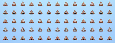How to create a mobile wallpaper with your favorite emojis