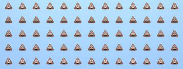 Cómo crear un fondo de pantalla para el móvil con tus emojis favoritos