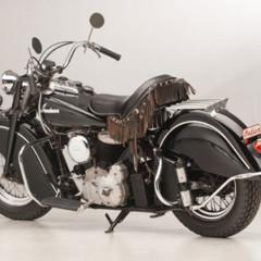 Foto 2 de 19 de la galería a-subasta-la-motocicleta-indian-chief-de-1946-que-pertenecio-a-steve-mcqueen en Trendencias