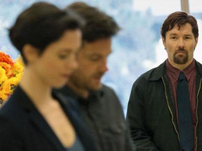 'El regalo', tráiler de la inquietante ópera prima de Joel Edgerton