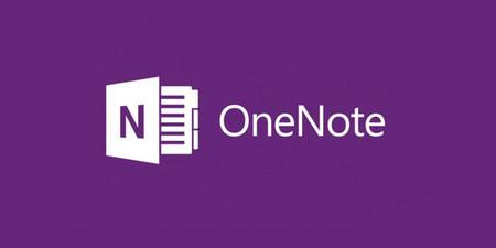 OneNote para Android ya cuenta con opciones para deshacer, rehacer y renombrar secciones