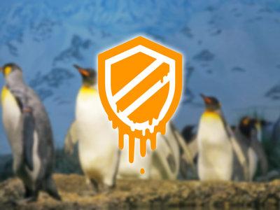 Un responsable del kernel dice que Linux no ha retrocedido con los parches para Meltdown