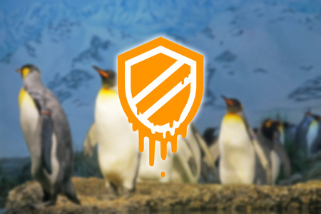 Un responsable del kernel dice que Linux no ha retrocedido con los parches para Meltdown