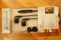 Ultimate Ears 200vi, auriculares para iPad: A Fondo