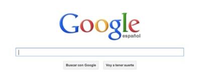 ¿Cuánto paga Google para ser el buscador por defecto en iOS? Mil millones de dólares anuales
