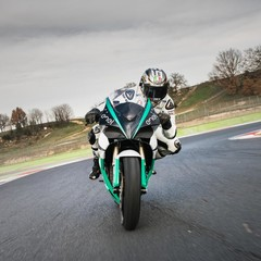 Foto 13 de 14 de la galería copa-fim-motoe en Motorpasion Moto