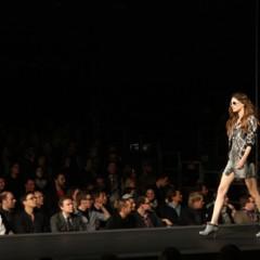 Foto 20 de 99 de la galería diesel-otono-invierno-20102011-fashion-show-en-el-bread-butter-en-berlin en Trendencias