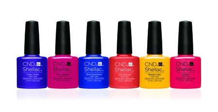 Shellac Brand New Wave Lineup
