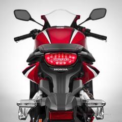 Foto 20 de 61 de la galería honda-cbr650r-2019 en Motorpasion Moto