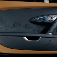 Foto 15 de 24 de la galería bugatti-veyron-meo-constantini en Motorpasión