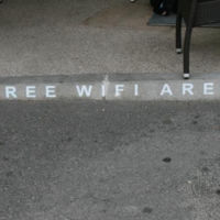 Imposible sobrevivir con la banda ancha rural en tu negocio