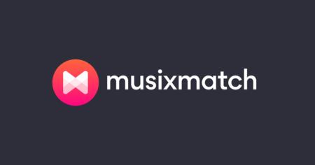 Musixmatch, el complemento perfecto para seguir tus canciones de Apple Music. App de la Semana