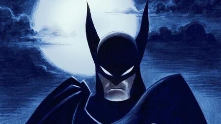 'Batman' tendrá una nueva serie de animación de Bruce Timm en HBO Max avalada por J.J. Abrams y Matt Reeves