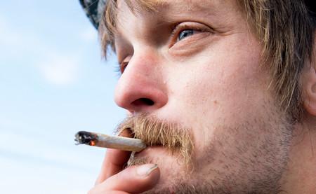 La industria del tabaco está muriendo. Así que Marlboro ya ha empezado a invertir en marihuana