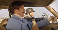 Will Ferrell y Jack Black protagonizarán 'Tag Brothers'
