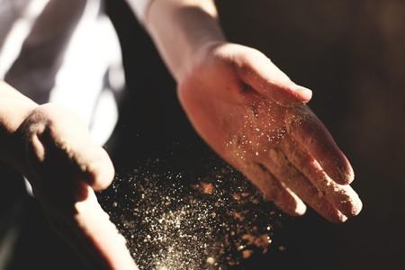 manos-harina