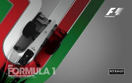 GP de Abu Dhabi F1 2011: horarios