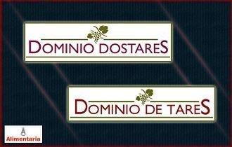 Cumal, el nuevo vino de Dominio Dostares