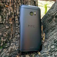 HTC se alejará de la gama media y baja este año para enfocarse solo en estandartes