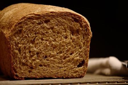 Lo que debes de saber antes de dejar el gluten
