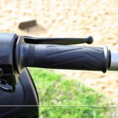 Foto 22 de 46 de la galería yamaha-x-max-125-prueba-valoracion-ficha-tecnica-y-galeria en Motorpasion Moto