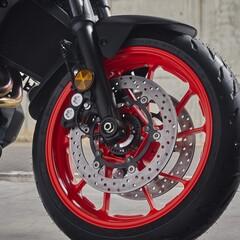 Foto 19 de 75 de la galería yamaha-mt-07-2021-prueba en Motorpasion Moto
