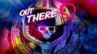 Out There: Omega Edition aterrizará en Android a principios de 2015