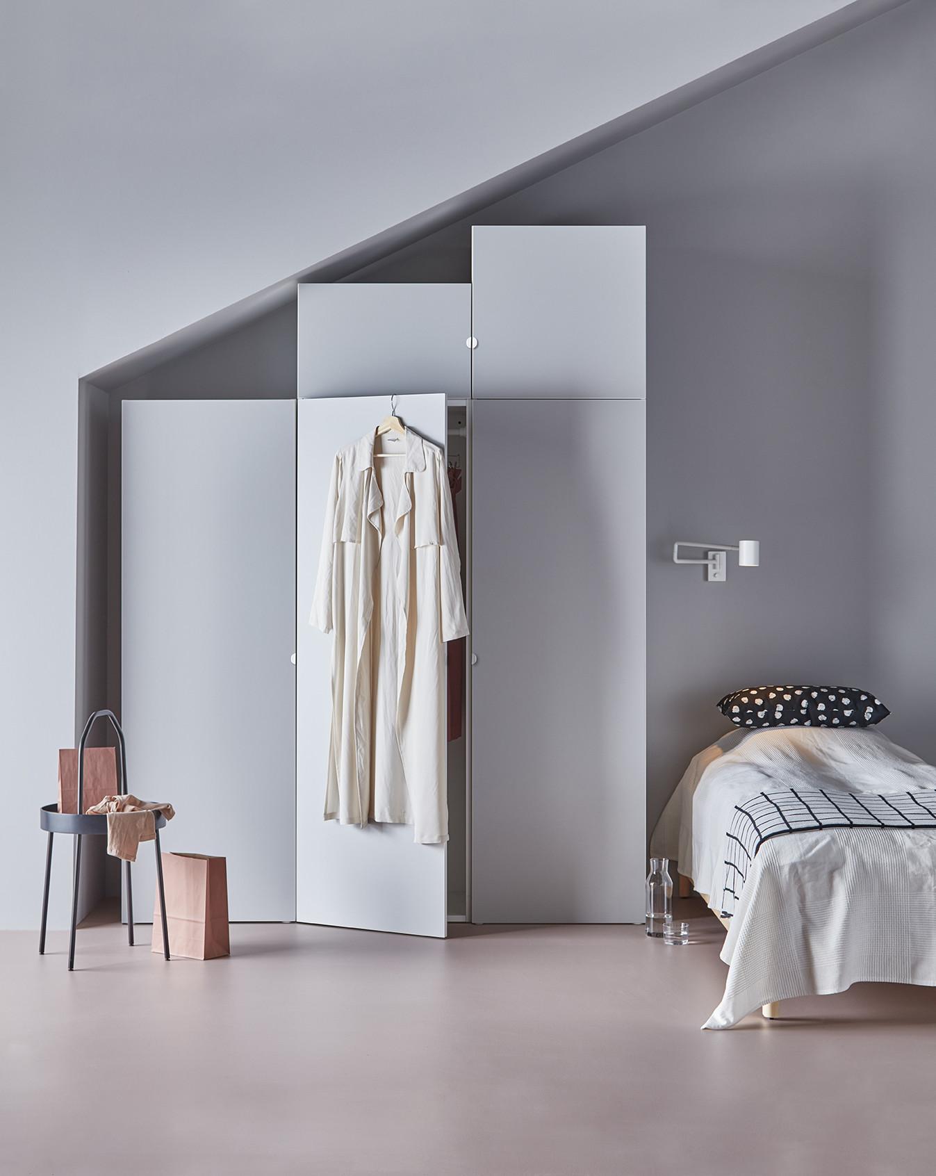 Puntuación asiático sitio  Catálogo Ikea 2019: Todas las novedades para mantener el orden en casa