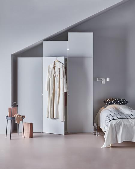 Catálogo Ikea 2019: Todas las novedades para mantener el orden en casa