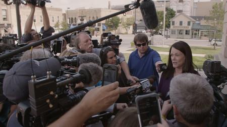 'Making a Murderer - Parte 2' no hace justicia a su predecesora al sacrificar la narración por la sobreexposición