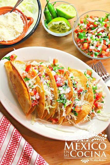 Tacos De Papa Esp 1