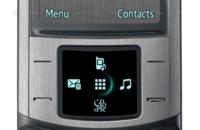 Samsung Soul, nuevos teléfonos móviles