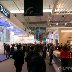 Foto 70 de 79 de la galería mobile-world-congress-2015 en Applesfera