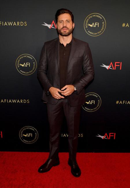 Los Actores De American Crime Story Fueron Los Mas Elegantes En La Gala De Los Afi Awards 03