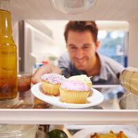 Los alimentos que recomendamos evitar en tu dieta habitual si quieres ganar músculo