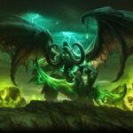 El próximo septiembre unos volverán a clase, otros al trabajo y muchos a Azeroth  con World of Warcraft: Legion [BlizzCon 2015]