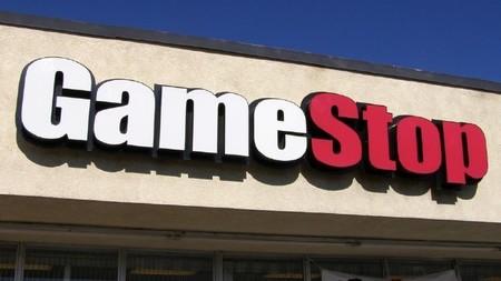 Gamestop prevé un exitoso lanzamiento mundial de PS4 este mismo año