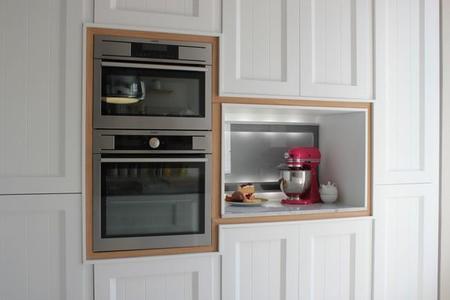 aeg_en_el_espacio_de_linea_3_cocinas_casa_decor.jpg