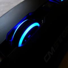 Foto 3 de 7 de la galería mouse-iluminacion en Xataka México