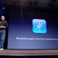 Noveno aniversario del iPhone: así se acerca el terminal estrella de Apple a su década de edad