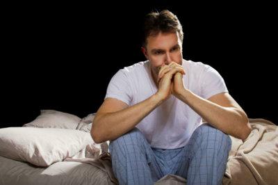 ¡Misión conciliar el sueño!, consejos para conseguirlo
