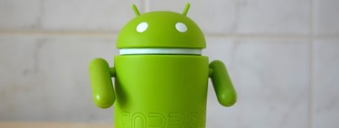 Android One, Android-OS Go, Android-OS Stock y Android-OS AOSP: qué aire y en qué se diferencian