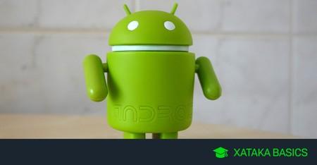 Android One, Android Go, Android Stock y Android AOSP: qué son y en qué se diferencian