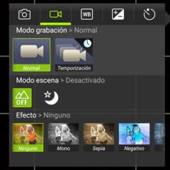 Foto 5 de 14 de la galería acer-liquid-z630-aplicacion-camara en Xataka Android