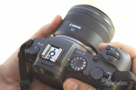 Canon Eos Rp Preview 10