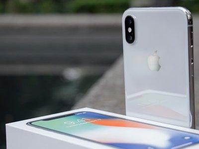 Apple lanzará sus gafas de realidad aumentada en 2019 con chip y sistema operativo propios, según Bloomberg