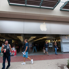 apple-store-fashion-valley-en-san-diego