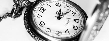 El Tribunal de la UE decide sobre el registro de las horas de los trabajadores