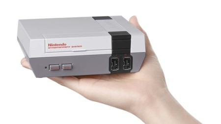 Nintendo te quiere de regreso, pero no con sus consolas