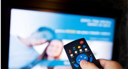 El sector de la TV tendrá un valor de 750 mil millones de dólares para el 2020